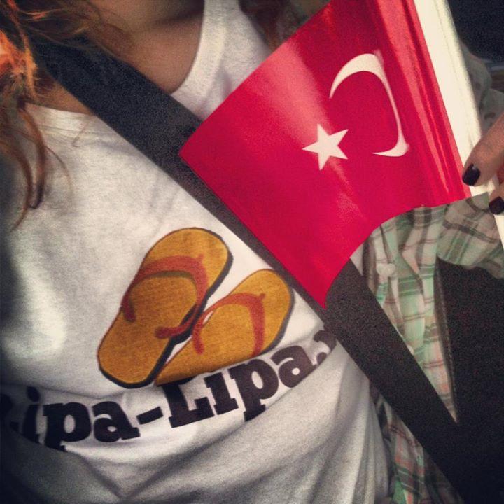 turcia-lipa-lipa