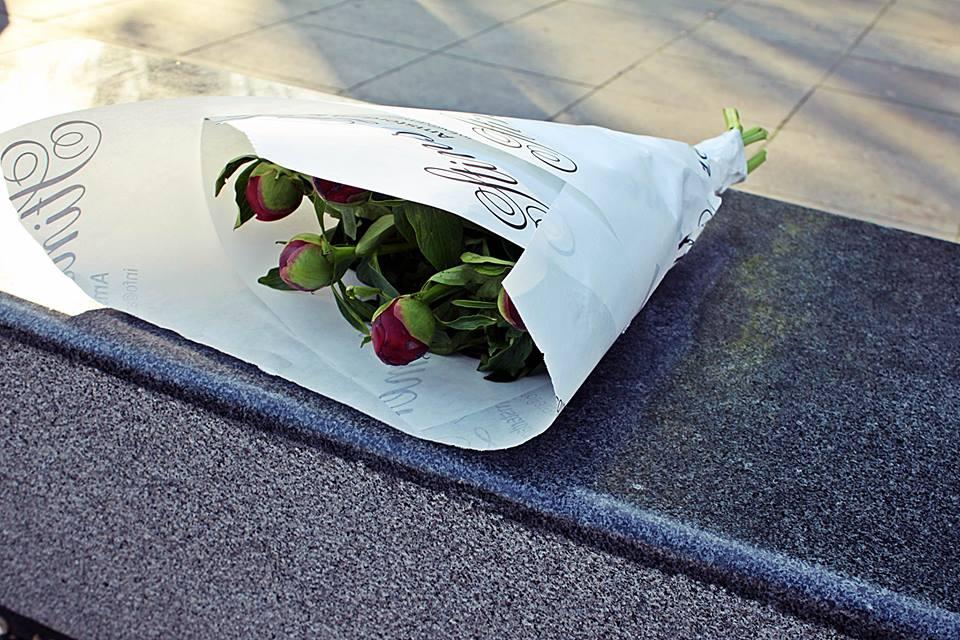 poveste-cu-flori-Amsterdam