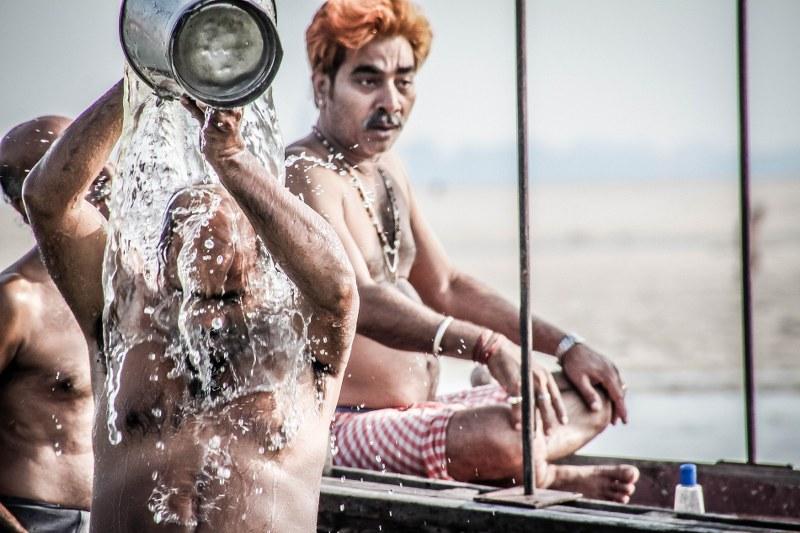 India-24-of-81_800x533  India-52-of-81_800x533  India-Varanasi-rasarit-92_800x533  India-Varanasi-rasarit-123_800x533  India-Varanasi-rasarit-291_800x533