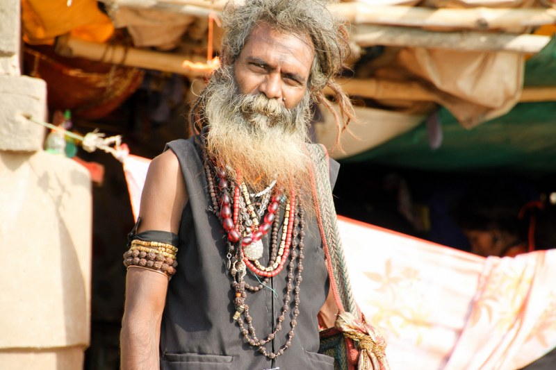 India-24-of-81_800x533  India-52-of-81_800x533  India-Varanasi-rasarit-92_800x533  India-Varanasi-rasarit-123_800x533  India-Varanasi-rasarit-291_800x533  India-Varanasi-rasarit-355_800x533  India-Varanasi-rasarit-445_800x533  India-Varanasi-rasarit-464_800x533  India-Varanasi-rasarit-3_800x533  India-66-of-81_800x533  India-67-of-81_800x533  India-8-of-81_800x533  India-14-of-81_800x533  India-15-of-81_800x533  India-Varanasi-rasarit-37_800x533  India-65-of-81_800x533  India-Jaipur-1_800x533  India-26-of-117_800x533  India-Varanasi-rasarit-299_800x533  India-Varanasi-rasarit-387_800x533  India-Varanasi-rasarit-60_800x533  India-Varanasi-rasarit-106_400x600  India-Varanasi-rasarit-297_800x533  India-23-of-40_800x533  India-Varanasi-rasarit-29_800x533  India-Varanasi-rasarit-324_800x533