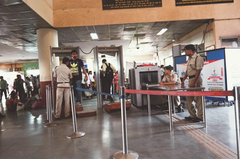 India-24-of-81_800x533  India-52-of-81_800x533  India-Varanasi-rasarit-92_800x533  India-Varanasi-rasarit-123_800x533  India-Varanasi-rasarit-291_800x533  India-Varanasi-rasarit-355_800x533  India-Varanasi-rasarit-445_800x533  India-Varanasi-rasarit-464_800x533  India-Varanasi-rasarit-3_800x533  India-66-of-81_800x533  India-67-of-81_800x533  India-8-of-81_800x533  India-14-of-81_800x533  India-15-of-81_800x533  India-Varanasi-rasarit-37_800x533