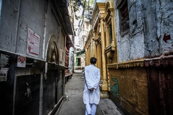 India Varanasi rasarit-11_1024x683