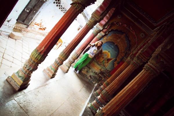 India Varanasi rasarit-23_1024x683