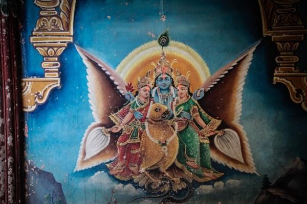 India Varanasi rasarit-25_1024x683