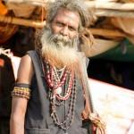 India Varanasi rasarit-324_1280x853
