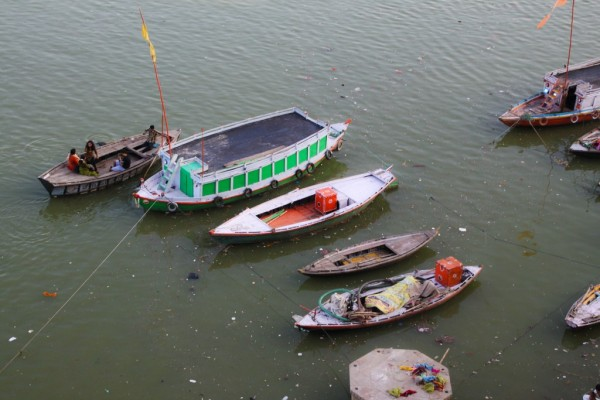 India Varanasi rasarit-37_1024x683