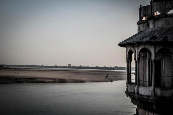 India Varanasi rasarit-38_1024x683