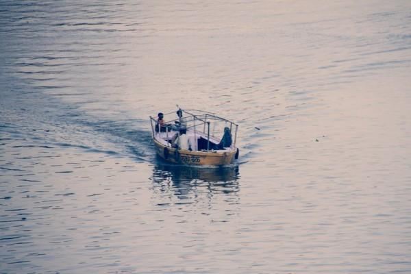 India Varanasi rasarit-39_1024x683