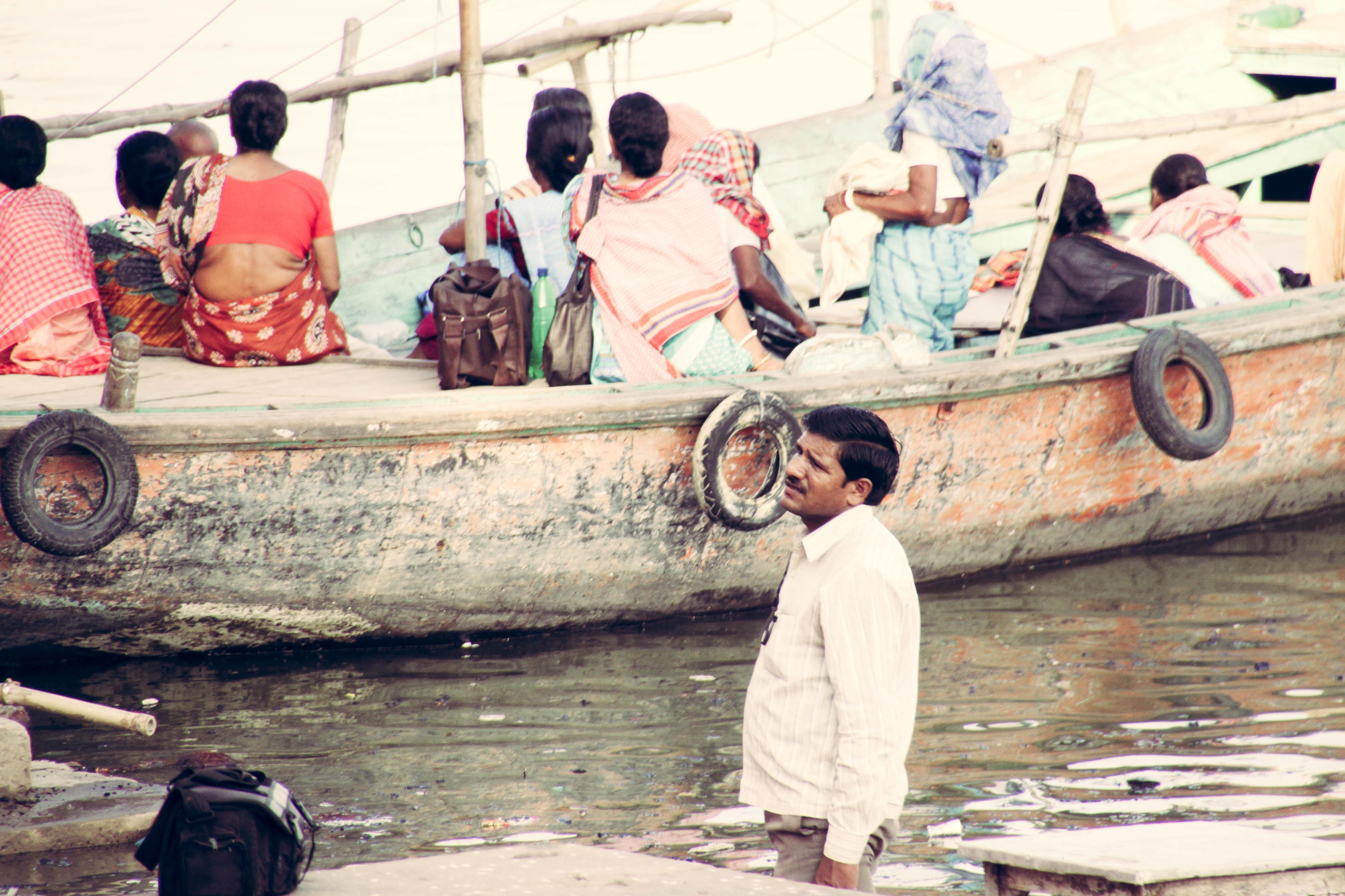 India-Varanasi-rasarit-4
