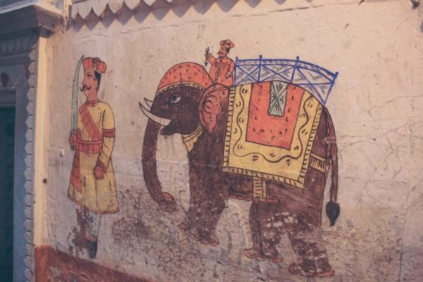 India Varanasi rasarit-61_1024x683