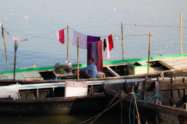 India Varanasi rasarit-6_1024x683