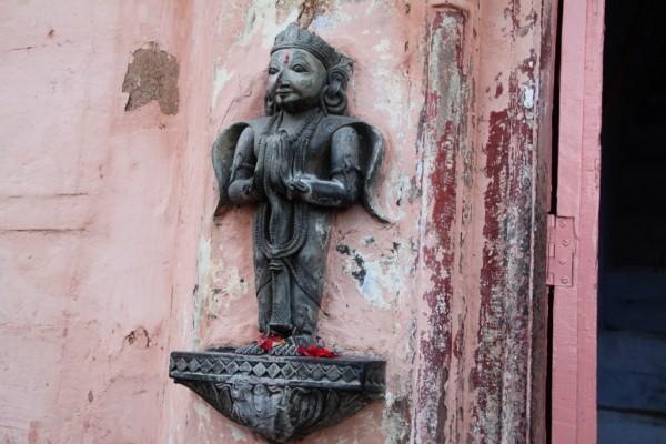 India Varanasi rasarit-80_1024x683