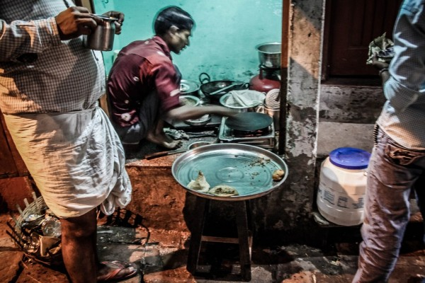 India Varanasi rasarit-88_1024x683