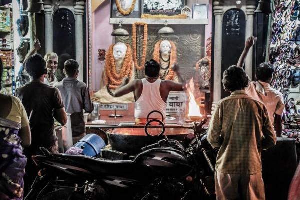 India Varanasi rasarit-91_1024x683