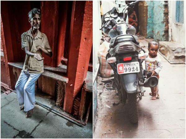 strazi in Varanasi 1_1023x768
