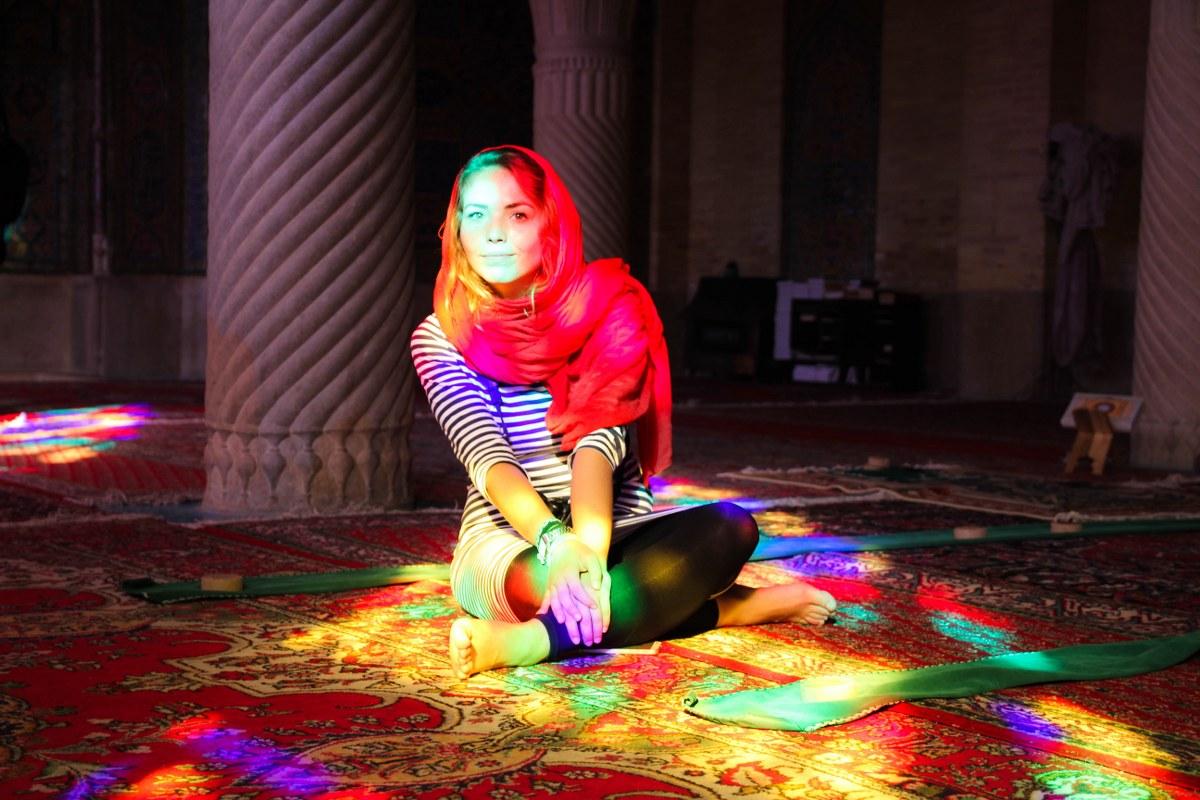 Tina-R-in-Iran-2-3_1200x800