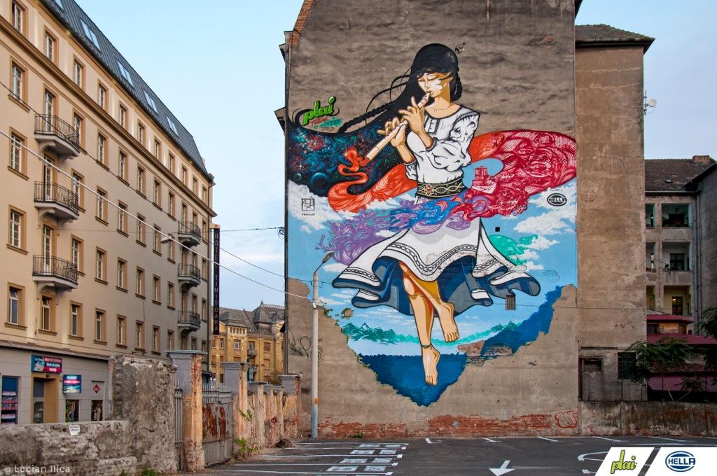 grafitti_doina_plai_timisoara