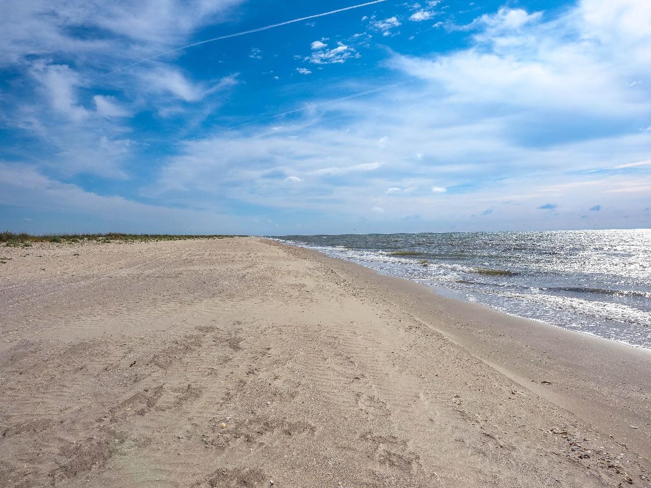 Imagini pentru poze cu plaja de la vadu