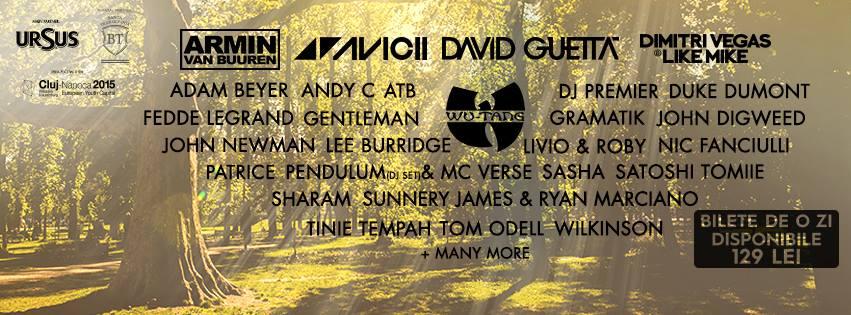untold-festival-line-up