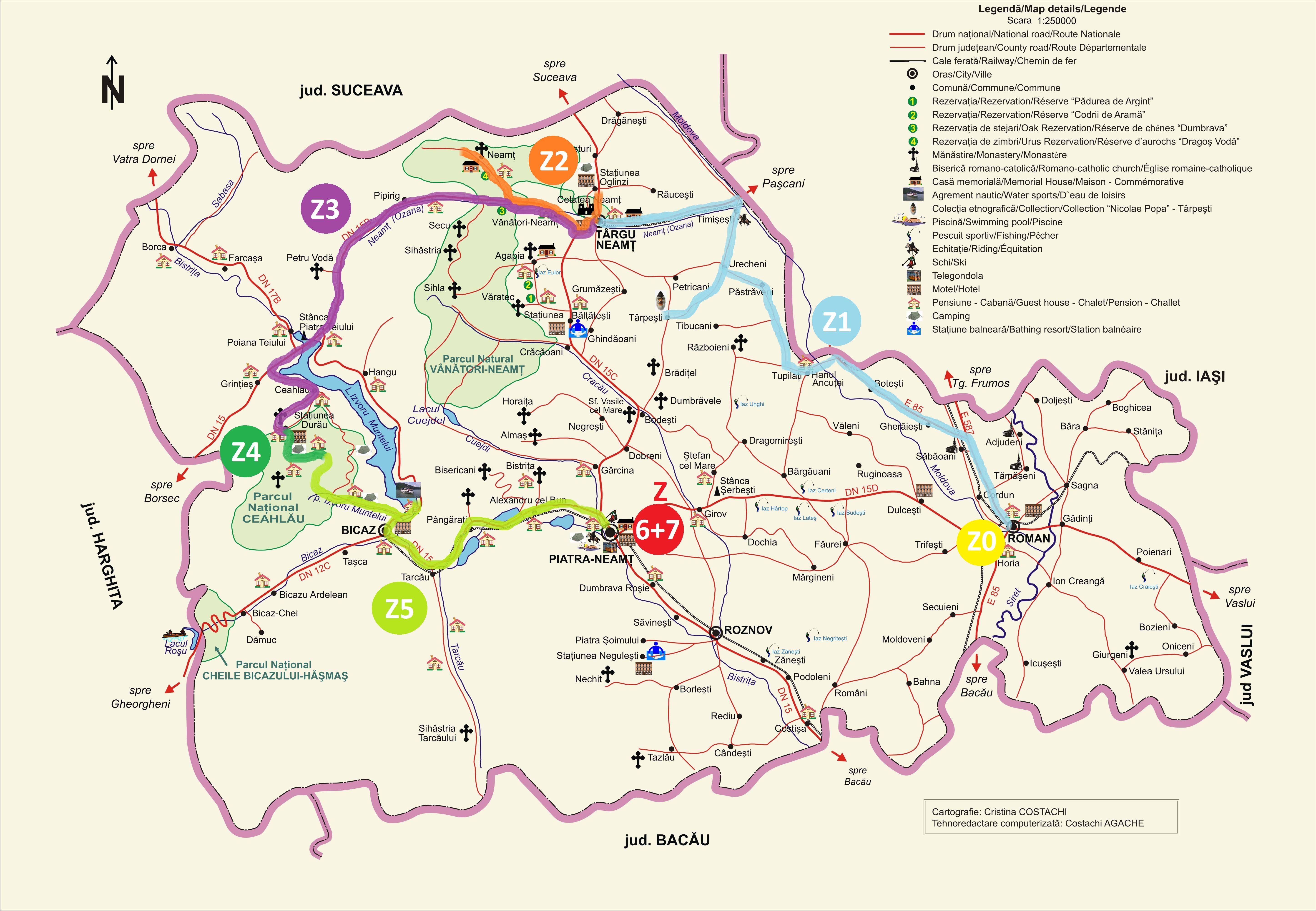 Harta-priNeamt4