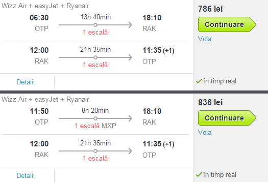 bucuresti-milano-vacanta-1-decembrie  bucuresti-dublin-vacanta-1-decembrie  bilete-de-avion-maroc-vacanta-de-1-decembrie