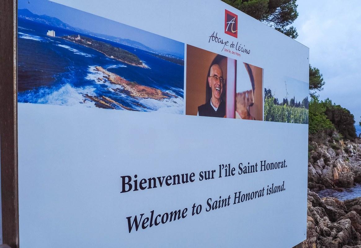 le-Saint-Honorat-1_1061x800  le-Saint-Honorat-3_1164x800