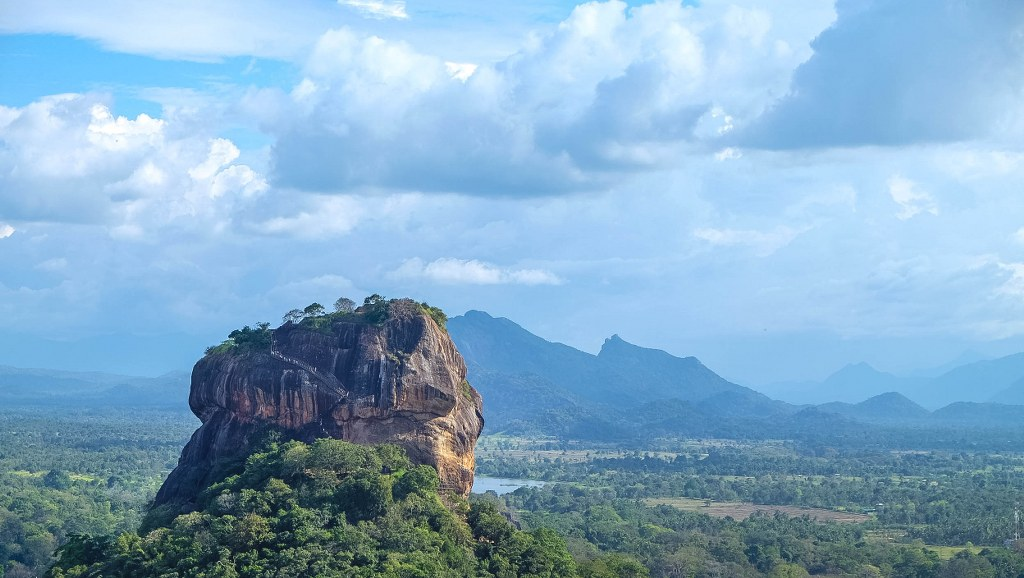 Sigiriya-Pidurangala-rock-temple-Sri-Lanka-110_1024x578  Sigiriya-Pidurangala-rock-temple-Sri-Lanka-9_1024x578  Sigiriya-Pidurangala-rock-temple-Sri-Lanka-24_1024x578  Sigiriya-Pidurangala-rock-temple-Sri-Lanka-33_1024x578  Sigiriya-Pidurangala-rock-temple-Sri-Lanka-29_1024x578