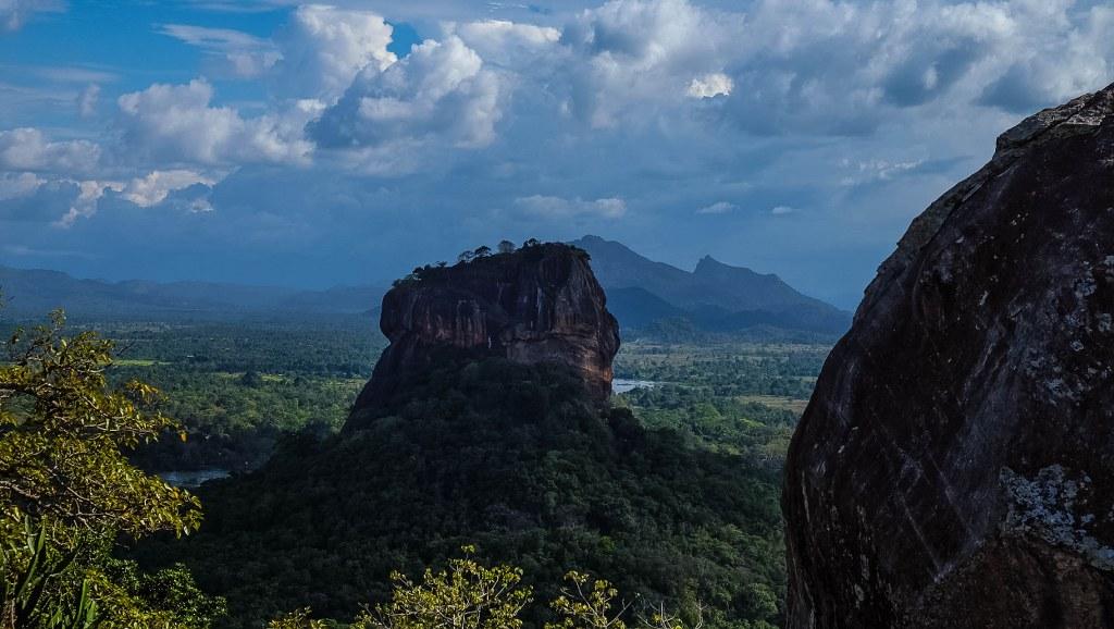 Sigiriya-Pidurangala-rock-temple-Sri-Lanka-110_1024x578  Sigiriya-Pidurangala-rock-temple-Sri-Lanka-9_1024x578  Sigiriya-Pidurangala-rock-temple-Sri-Lanka-24_1024x578  Sigiriya-Pidurangala-rock-temple-Sri-Lanka-33_1024x578  Sigiriya-Pidurangala-rock-temple-Sri-Lanka-29_1024x578  Sigiriya-Pidurangala-rock-temple-Sri-Lanka-37_1024x578  Sigiriya-Pidurangala-rock-temple-Sri-Lanka-40_1024x578