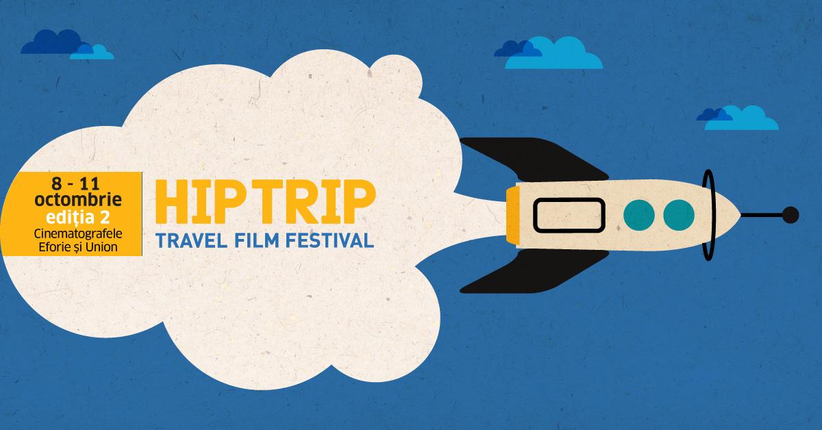 hip-trip-film-festival-de-travel