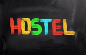 De ce îmi plac hostelurile