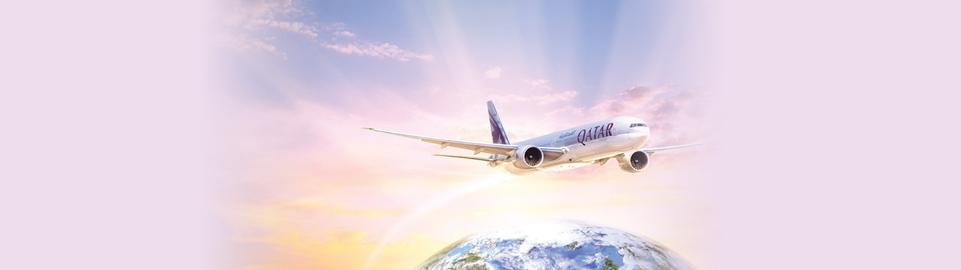 plane-globe-961x270