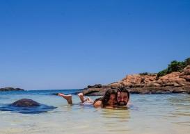 Trincomalee – Sri Lanka