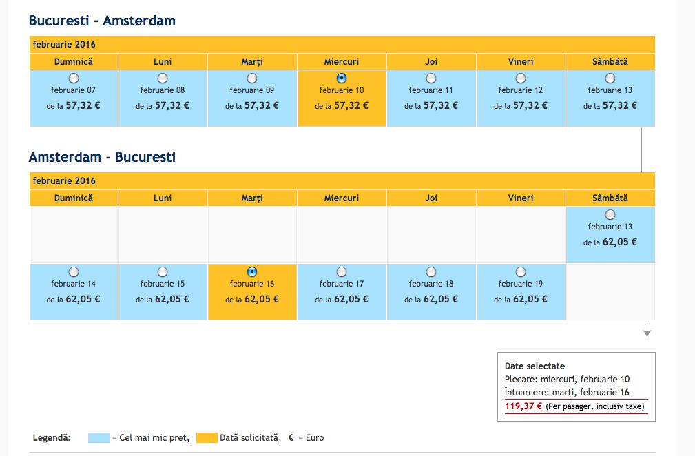 bucuresti-istanbul  promotie-tarom  Screen-shot-2016-01-20-at-12.46.19-PM