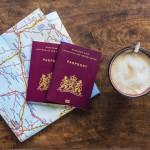 pașaport-150x150