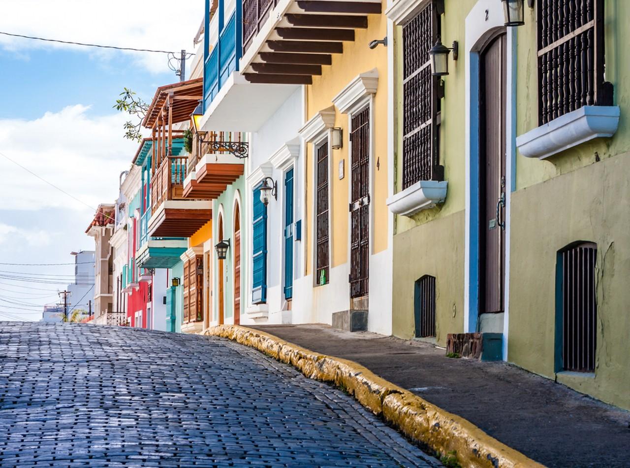 Screen-shot-2016-01-20-at-6.17.50-PM  Screen-shot-2016-01-20-at-6.22.15-PM  Puerto-Rico-2  puerto-rico-3