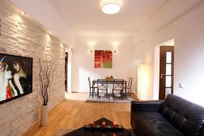 Recomandare de cazare de lux în București – lucruri de știut (P)