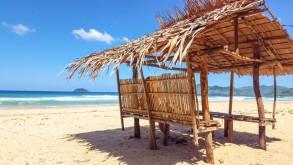 Interviu cu Max – Duli Beach – au plecat să călătoreasca pentru un timp. Acum locuiesc în Filipine