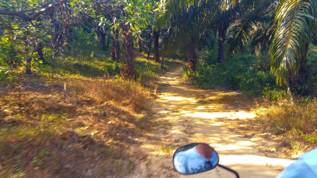Ko Phayam island-161_1280x720