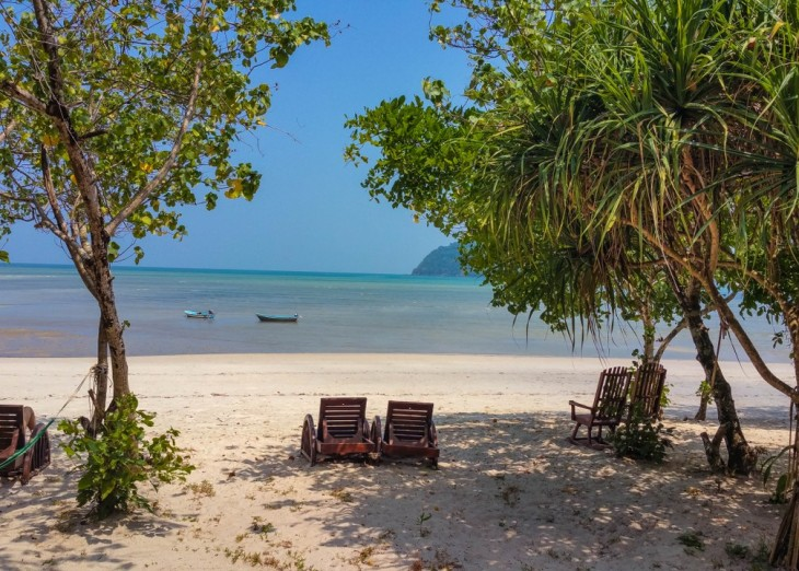 Ko-Phayam-island-77_1280x720-730x522