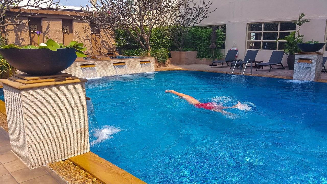 Sokosol Hotel Bangkok-2_1280x720