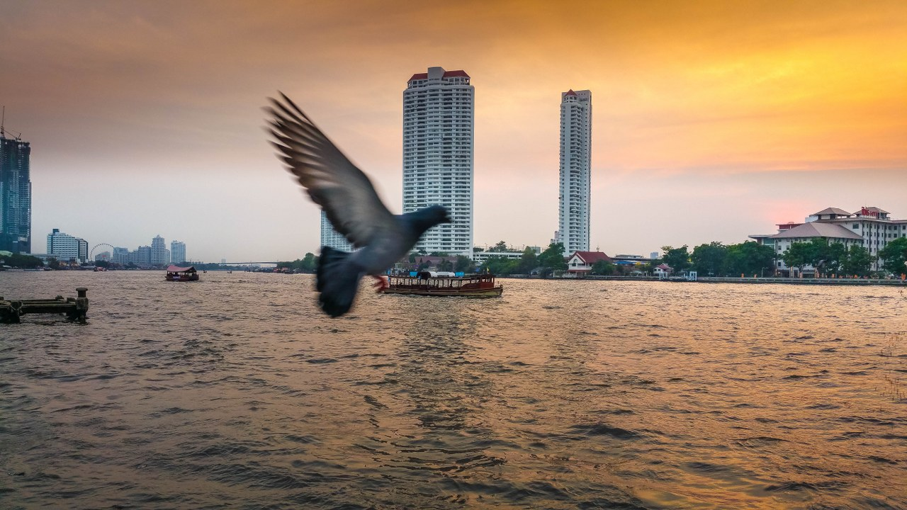 nairobi  Mauritius  Bangkok-43_1280x720