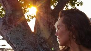 #viațapeinsulă – Ghid de călătorie Ko Jum