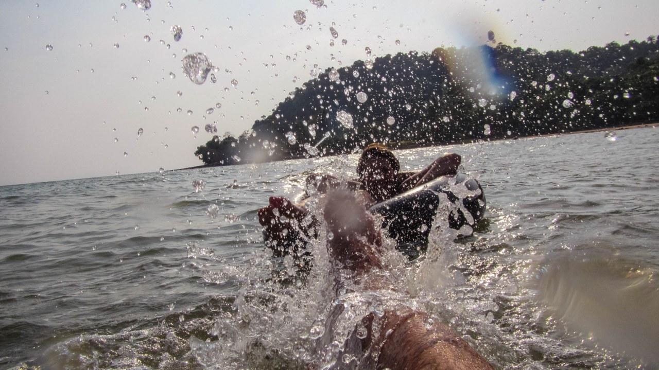 Thailanda Canon underwater camera-118_1280x719