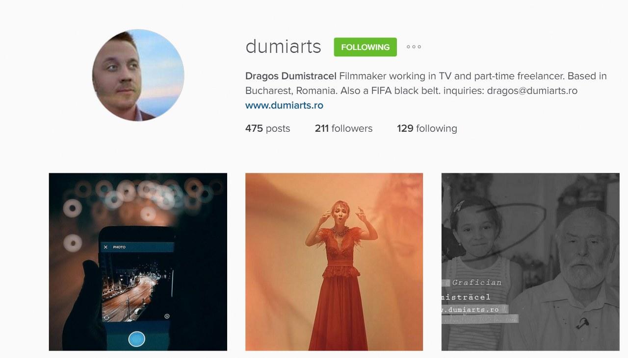 dumisarts instagram_1280x731