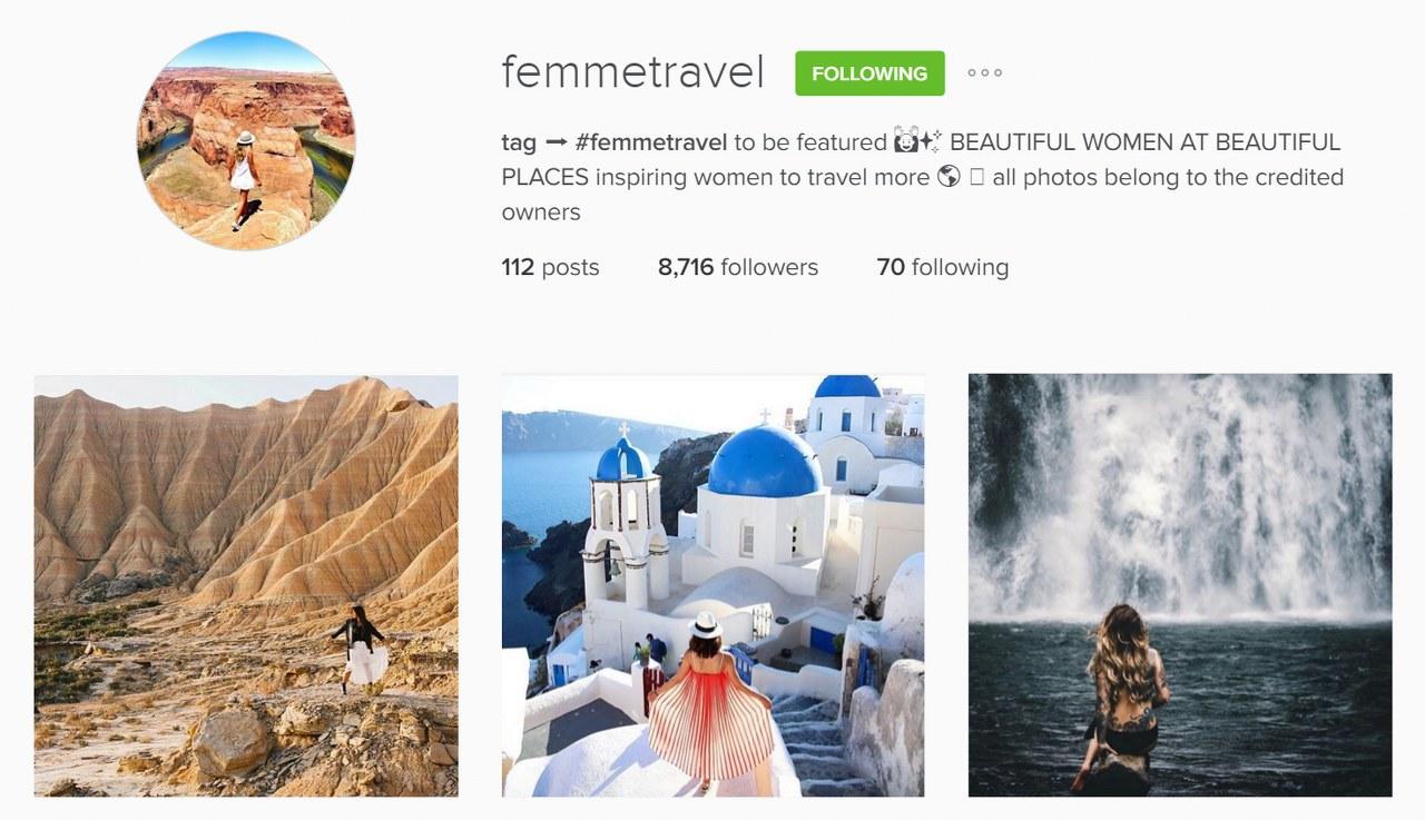 femaletravel-bloggers-instagram_1280x720  justinpluslauren-instagram_1280x735  dumisarts-instagram_1280x731  worldwonderlust-instagram_1280x650  femme-travel-instagram_1280x737