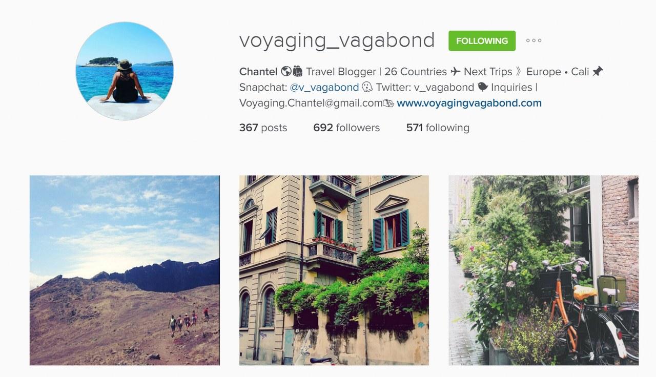 voyaging vagabond instagram_1280x736