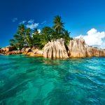 București-Seychelles 380 de euro