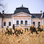 Castelul Banffy - Rascruci_960x960_960x960