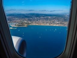 Cheap plane tickets and how to find them