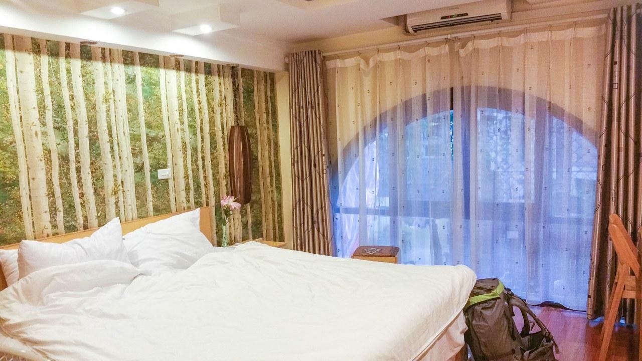 impressive hotel-10_1280x720